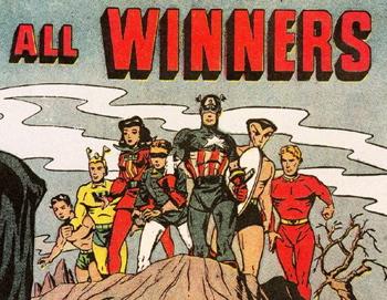All-Winners_Squad2