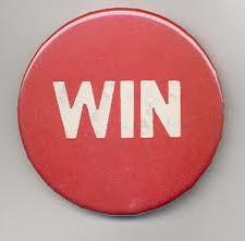 Win_Image