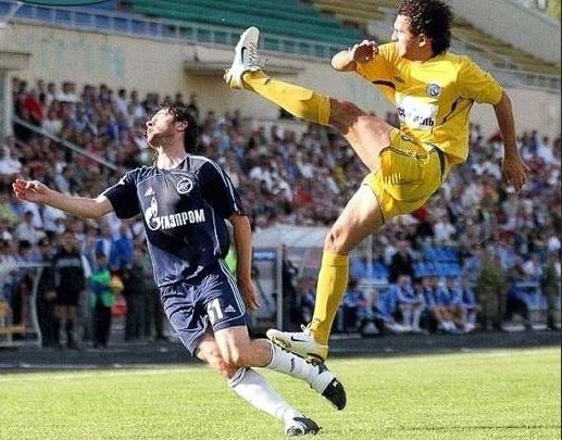 funny_soccer