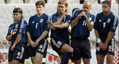 soccer-4-funny1