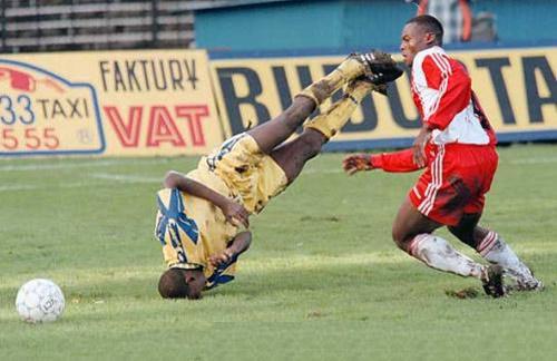 soccer-11-funny