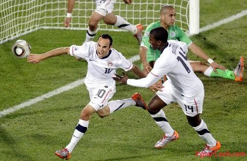 Top-5-Weird-Soccer-Goals