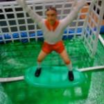 cake goalie2