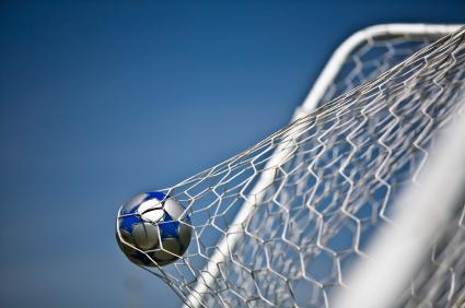 soccer-goal